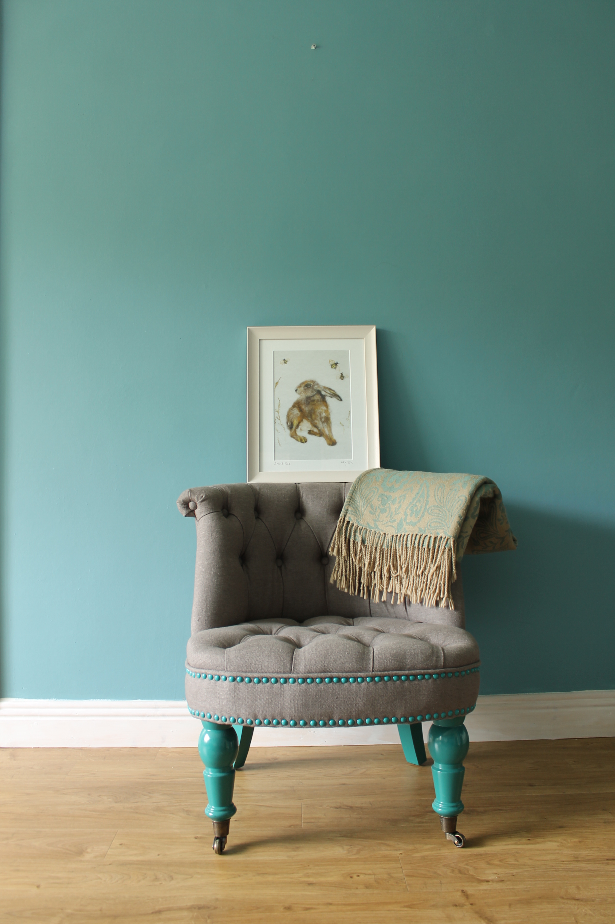 Nine small Irish businesses that will enhance your interiors.