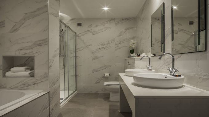 the ashe suite_bathroom