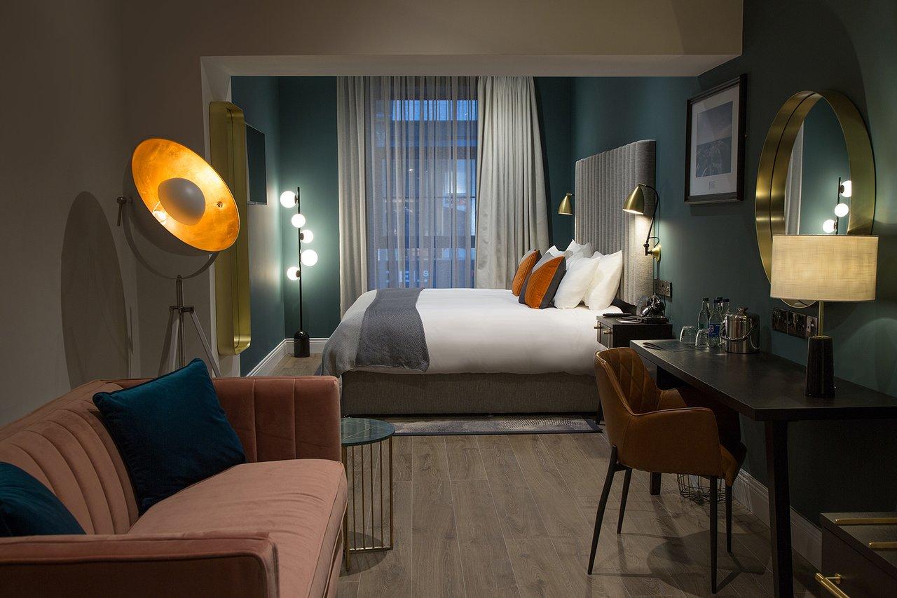 the-tait-suite