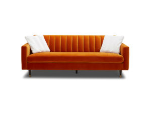 Pieces sofa